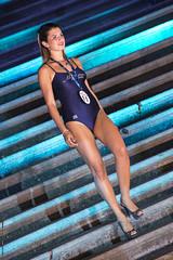 20160910_SfilataRacconigiMissBluMare_11-01_0163 (FotoGMP) Tags: ragazze ragazza modella modelle girl girls model models eventi racconigi 2016 miss blu mare nikon d800 sfilata elezione regionale finale nazionale fotogmp fotogmpit fotogmpeu