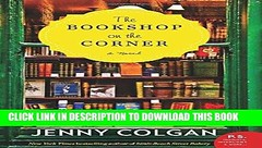 [Read] PDF The Bookshop on the Corner: A Novel New Version (pafyipuk) Tags: read pdf the bookshop corner a novel new version