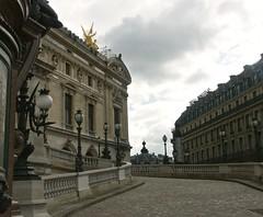 At the Paris Opéra (jglsongs) Tags: paris france opera operahouse parisopera opéragarnier