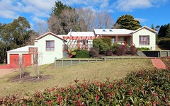 8 Sheil Place, Exeter NSW