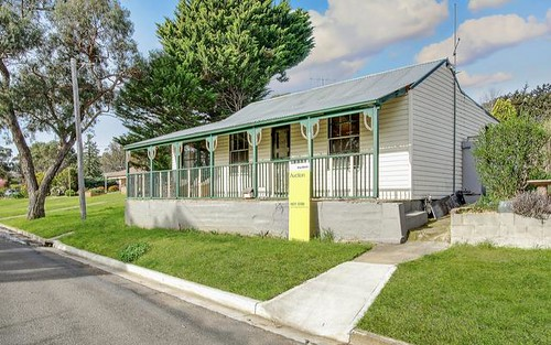 73 May Street, Goulburn NSW 2580