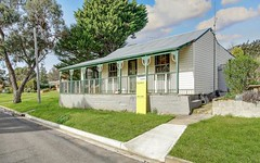73 May Street, Goulburn NSW