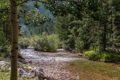 Georgetown, CO (pmenge) Tags: co georgetown rio river 18135 xt1