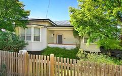 41 Faulkner Street, Armidale NSW