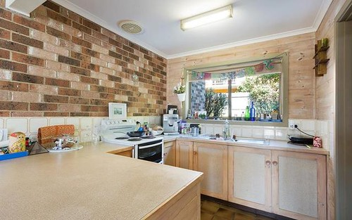 5/1 Wonga St, Merimbula NSW 2548