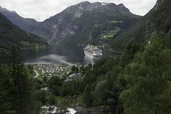 Geiranger Fjord (michel.frederic_constant) Tags: geiranger fjord norvge scandinavie sony alpha7 ilce7 zeiss loxia biogon norway