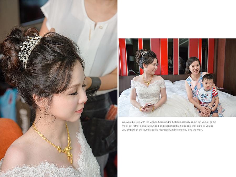 婚攝 星享道 婚禮攝影 戶外證婚 JSTUDIO_0125