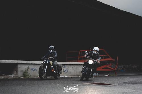 Roars©exhalaison-24.jpg