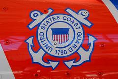 USCG Insignia, MH-65D 6586 (Ian E. Abbott) Tags: uscoastguardinsignia uscginsignia 6586 uscoastguardairstationsanfrancisco uscgairstationsanfrancisco uscoastguardsfo uscgsfo uscoastguard uscg uscoastguardhelicopters uscghelicopters coastguardhelicopters coastguard helicopters sanfranciscointernationalairport sanfranciscoairport sfo