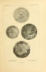 n192_w1150 (BioDivLibrary) Tags: antiquities indianart indians shellsinart smithsonianlibraries bhl:page=11258793 dc:identifier=httpbiodiversitylibraryorgpage11258793 manyhatsofholmes taxonomy artist:name=katecliftonosgood