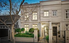 191 Gipps Street, East Melbourne VIC