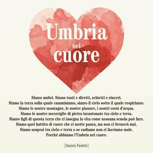 #terremoto #terremotoitalia #norcia #umbria #perugia #terremoto2016 #terremotocentroitalia #cuore #heart #love