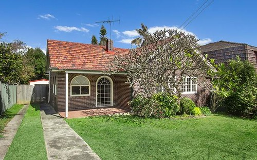 10 Holway Street, Eastwood NSW 2122
