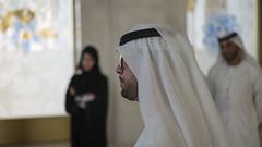 (isac babel) Tags: sheikhzayedmosque arabemirates