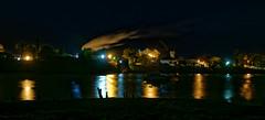 BC2_3665_DxO 1920 (brc.photography) Tags: bundaberg qld australia aus night d750 nikon
