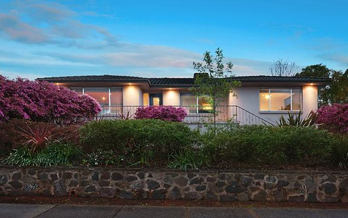 23 Alfred Hill Drive, Melba ACT 2615