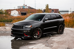 Grand Cherokee SRT with Avant Garde M652 (WheelsPRO) Tags: grandcherokeesrtwithavantgardem652 grandcherokeesrt grand cherokee srt jeepwheels avantgardewheels wheelspro wheelsproukraine wheelsprorussia wheelsprokazakhstan ukraine russia kazakhstan kiev vossen lexani concavo bbs velgen avantgarde asanti kmc xdseries niche hre forged giovanna pur xoluxury wheels rohana savini rims customwheels sportcar tuning accuair offroad 4x4