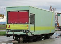 1977 OM 70 Minonzio autonegozio (Alessio3373) Tags: lorry autonegozio om70 minonzio om70minonzio omminonzio autonegoziominonzio