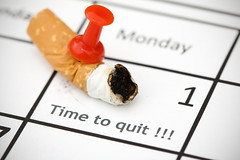Smoking cessation time to quit (livewellnky) Tags: smoking cessation quit time antismoking nky livewellnky stock no lifestyle addiction health nicotine smoke human stop cancer cigarette unhealthy tobacco community workplace