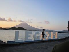 MOUNT MAYON (PINOY PHOTOGRAPHER) Tags: legazpi albay bicol bicolandia luzon philippines asia world sorsogon