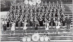 Class of 1993 Sailor Marching Band (vhsalumniband) Tags: me creeva pictureofme marching band marchingband highschool vermilion ohio sailors vhs vermilionsailormarchingband vhsmarchingband