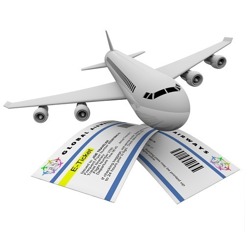 billet-avion-pas-cher-id909-20150925171128