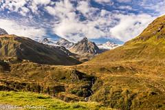 20160920_1890_Silvretta_Alpenstrasse (Rob_Boon) Tags: montafon oostenrijk silvrettaalpenstrasse vorarlberg silvretta vermunt alps mountain austria robboon landscape
