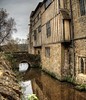 Ightham Mote, in Kent (neilalderney123) Tags: ©2016neilhoward ighthammote moat water house history kent olympus