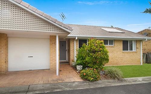 9/14 Kingston Drive, Banora Point NSW 2486