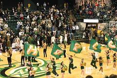 MBasketball-vs-Oregon State, 12/3, Chris Crews, DSC_9728 (Niner Times) Tags: 49ers basketball beavers cusa charlotte d1 mens ncaa oregon pac12 state unc uncc ninermedia