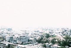 #bangkok (Soulless11) Tags: fujifilm 100f olympus om1 velvia