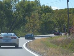 Summer 2012 190 (Central Minnesota Corvette Association) Tags: summer2012
