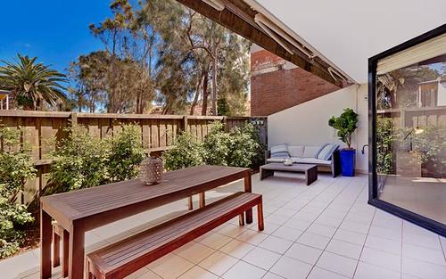 1/6-8 Waterloo Street, Narrabeen NSW 2101