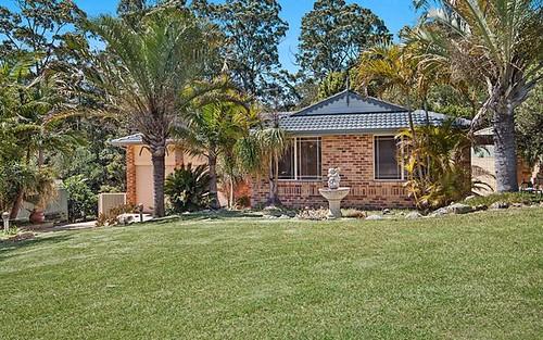 17 Koala Close, New Lambton Heights NSW 2305