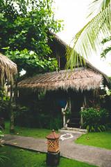 P1040371-Edit (F A C E B O O K . C O M / S O L E P H O T O) Tags: bali ubud tabanan villakeong warung indonesia jimbaran friendcation
