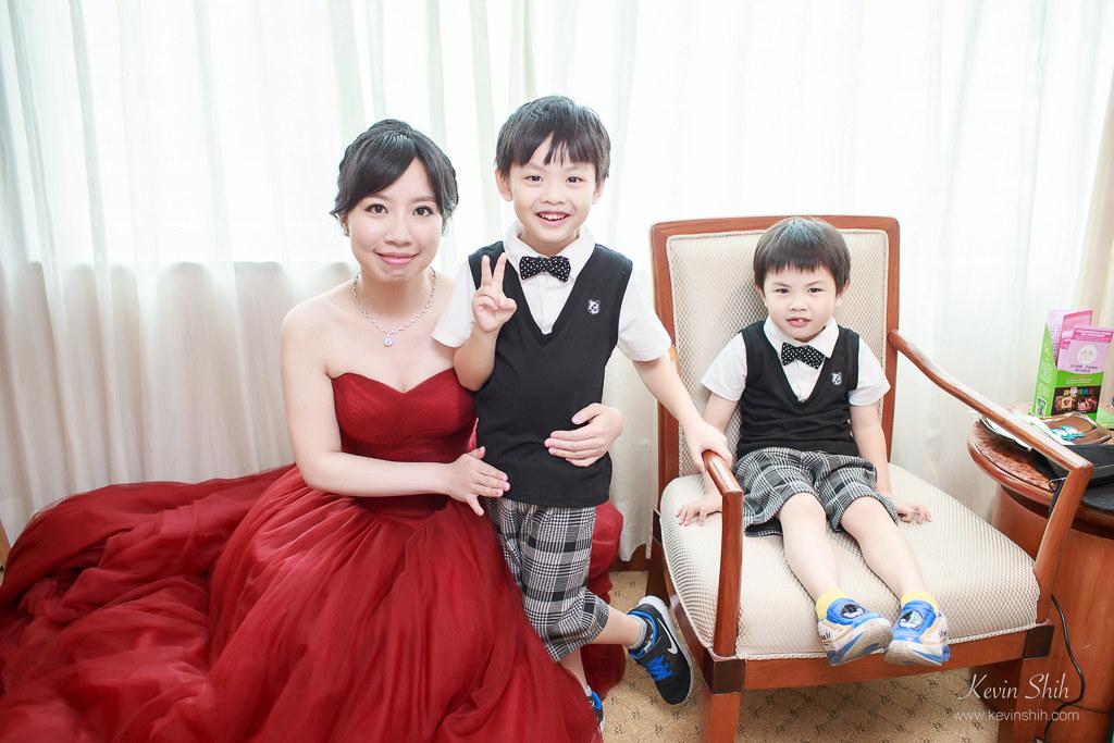 台中婚禮攝影-08