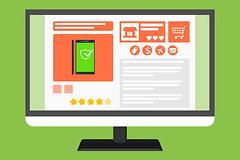 Tienda en linea - Factores a considerar antes (gerrardmelgoza) Tags: antes crear cuenta ecommerce factores linea online tienda