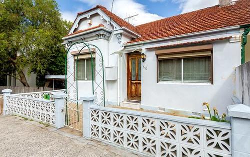 50 Thornley Street, Leichhardt NSW 2040