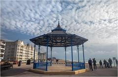 The Promenade (EoinGardiner) Tags: bognor regis england english channel town prom promenade walk bandstand victorian coast