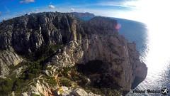 calanque EnVau novembre 2016-48 (akunamatata) Tags: calanques parc national en vau novembre 2016 trail marseille club