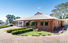 11 The Close, Chandlers Hill SA