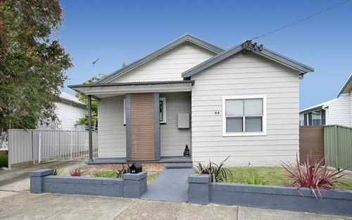 44 Bridges Road, New Lambton NSW 2305