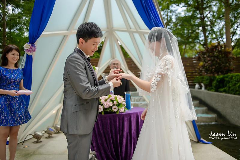Wedding-0463