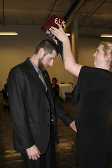 El Katif 2016 Fall Ceremonial (El Katif Shriners) Tags: spokane shriner elkatif elkatifspokane elkatifelkatifelkatifshriner freemason fez