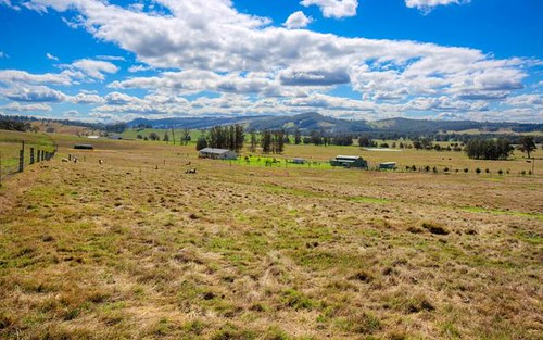 1405 Dungog Road, Wallarobba NSW 2420