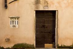 2706 B (jaocana76) Tags: puerta door italy italia venice venecia viajes travel jaocana76 canon canoneos7d canon18200 juanantonioocaña