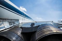 Tupolev 144 (Végèce) Tags: tupolev 144illy avion aricraft aviation planes airplane jet civil russe russian