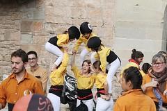 Diada CastelleraIMG_0100