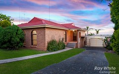 12 Strauss Rd, St Clair NSW