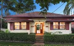 4 Margaret Street, Kogarah NSW